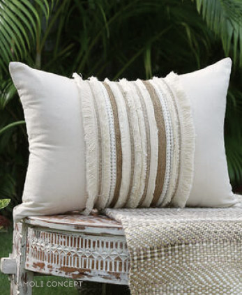 Shop wide variety of wholesale home furnishing brands from Qalara