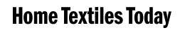 https://www.hometextilestoday.com/supply-chain/qalara-aims-to-grow-its-sourcing-platform-in-the-u-s/