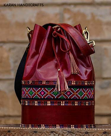 Best wholesale textile and fashion accessories suppliers at Qalara