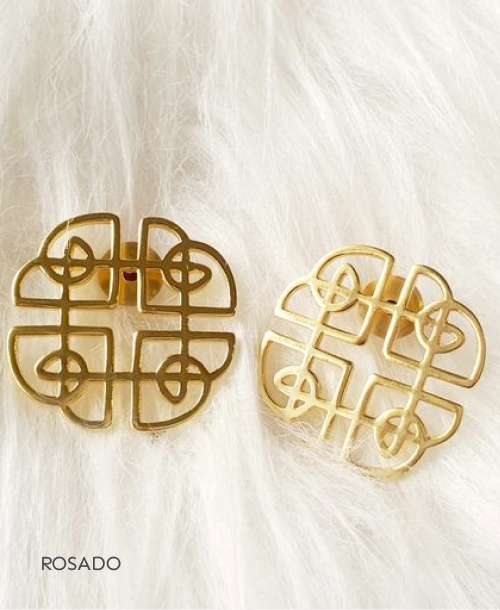 Wholesale earrings, necklaces, bracelets, rings, nose pins and cufflinks