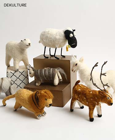 Handcrafted and eco friendly wholesale suppliers specializing in Baby & kids products at Qalara
