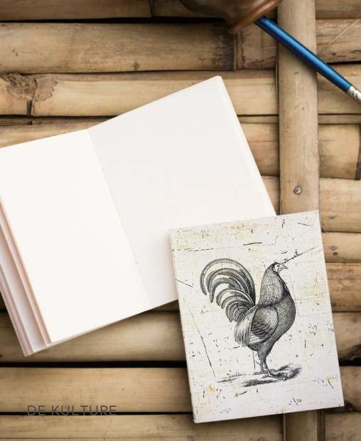 Curated wholesale suppliers offering a wide range of stationery & novelty products at Qalara