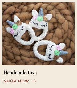 Source wood & mango serveware from Qalara