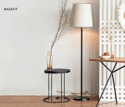 Shop our curated minimalist collection at Qalara