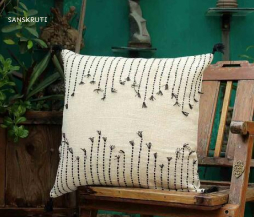 Source our curated boho collection of beautiful traditional crafts and textures from Qalara
