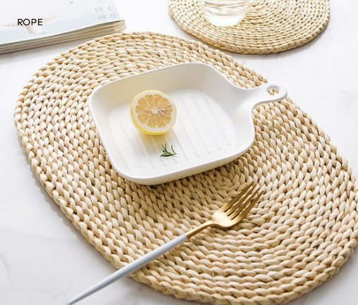 Source Earth Inspired products from India & South East Asia