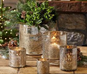 Explore holiday decorations perfect for any celebration from Qalara